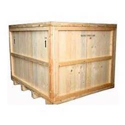 Buy Silverwood export boxes