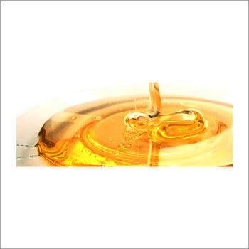 Buy Natural Honey