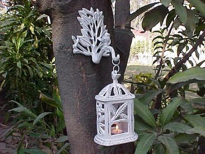 Garden Items Buy Garden Items Price Photo Garden Items from