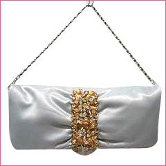 Buy Designer purse