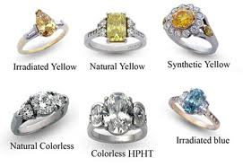 Buy Artificial Diamonds
