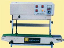 Buy Continuous Impulse Sealer
