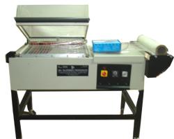 Buy Chamber Type Machine