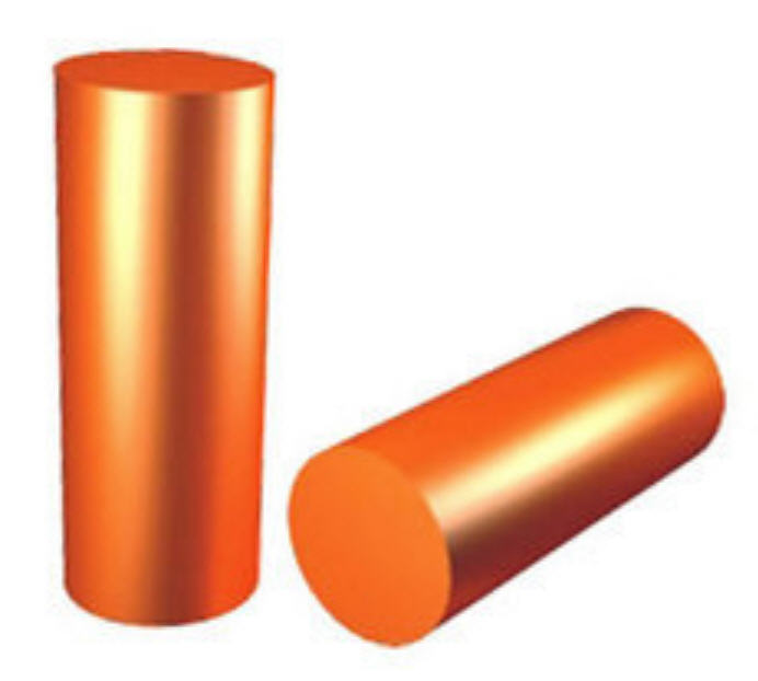Buy Copper Wire Rods