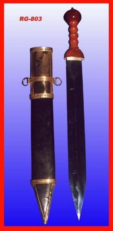 Buy Gladius Sword