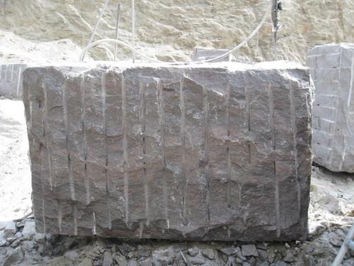 Granite Blocks Price Granites Rough Blocks