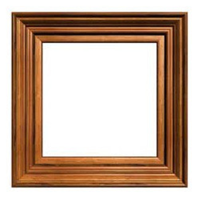 wooden frame buy wooden frame price photo wooden frame from