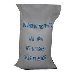 Buy Di Ammonium Phoshphate