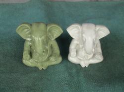 Buy Stone Animal Figures & Statues