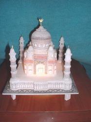 Buy Taj Mahal Models