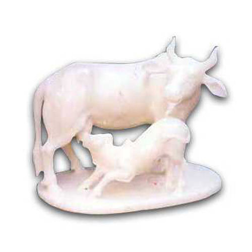 Buy Marble Animals Statue