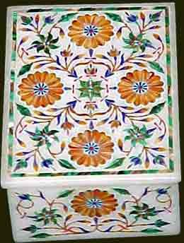 Buy Decorative Jewelry Boxes