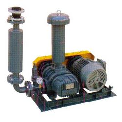 Buy Roots Blowers