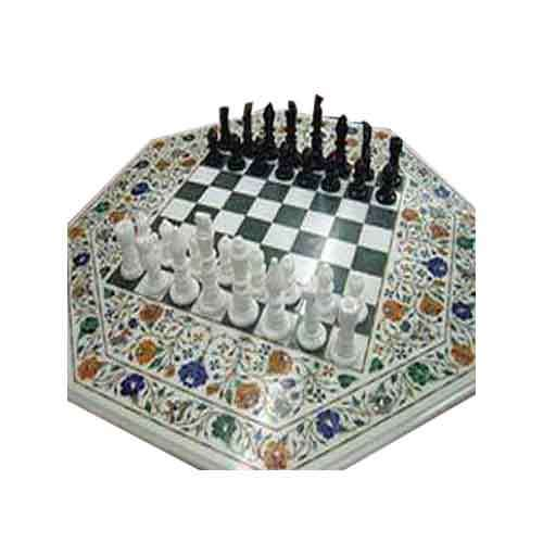 Buy Marble Chess Board