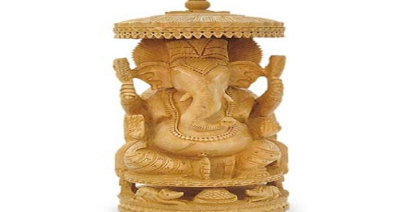 Buy Wood carving