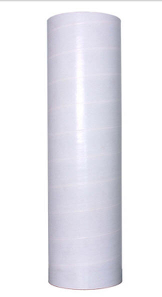 Buy Paper Tube
