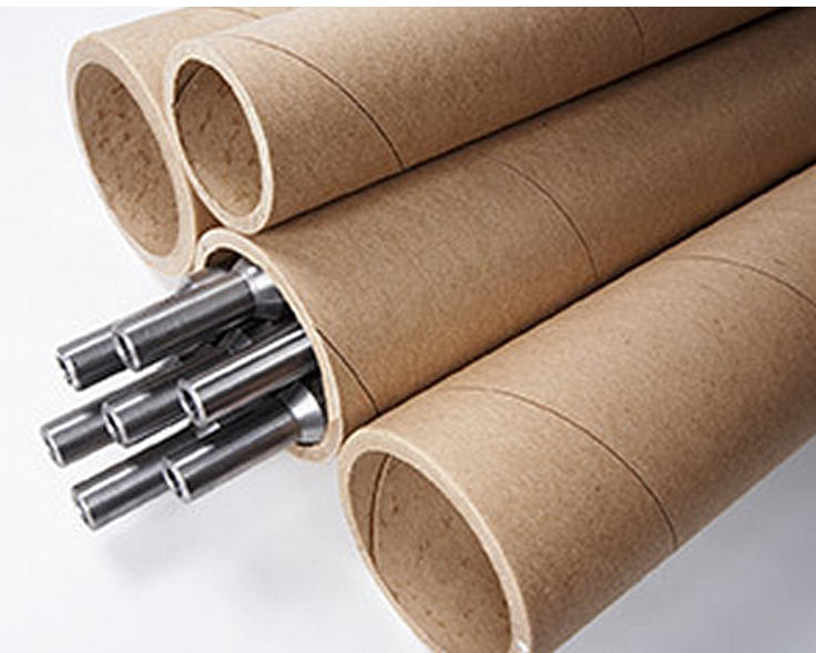 Buy Packaging Tubes