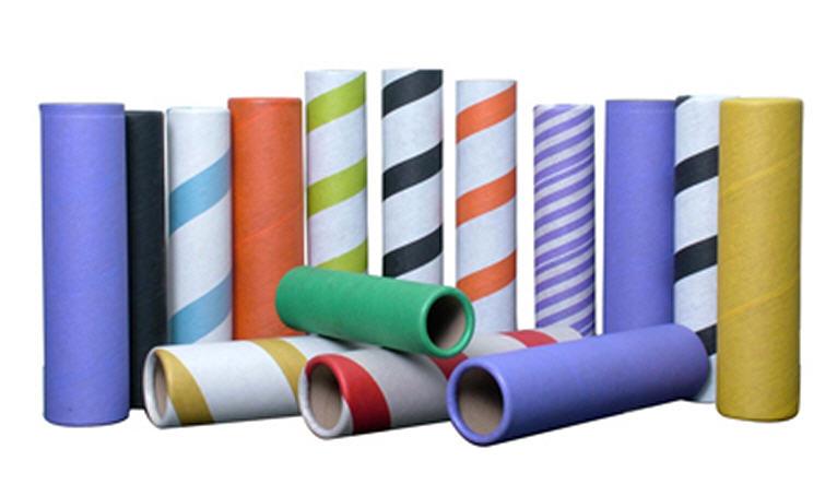 Buy Textile Tube