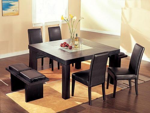 Buy Furnitures wooden