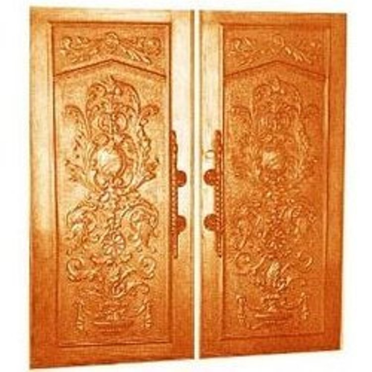12 lite wood doors decorative doors mayford doors decorative iron doors 60 x 80