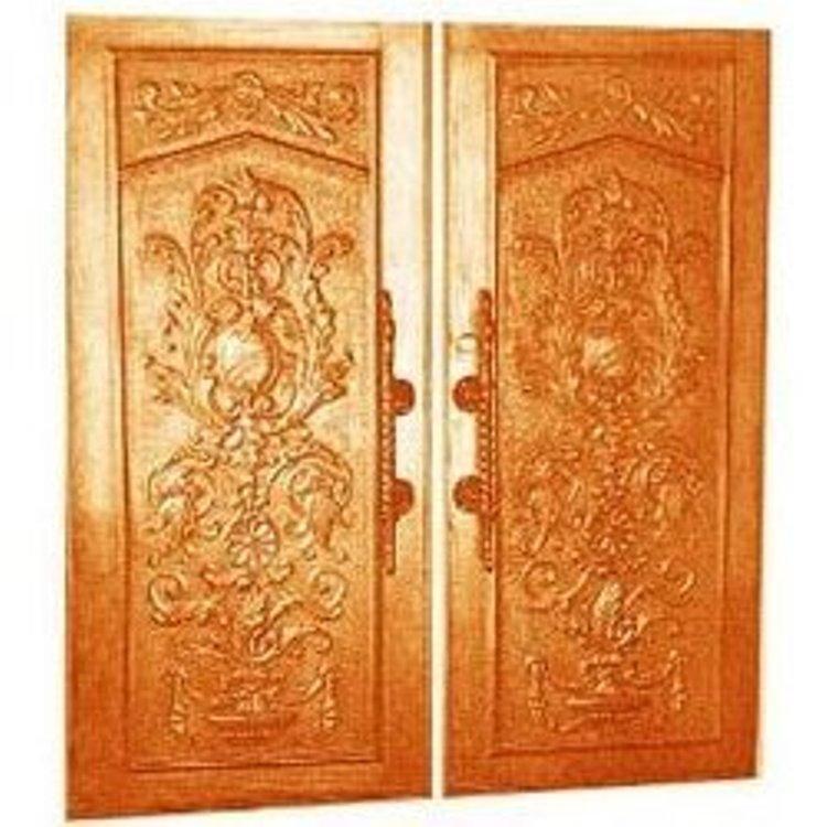 decorative doors - Decorative Doors
