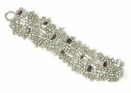 Buy Silver Bracelets