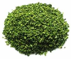Buy Green pepper