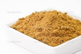 Buy Cumin Powder