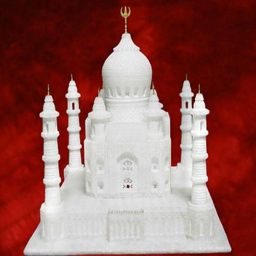 Buy Taj Mahal Model