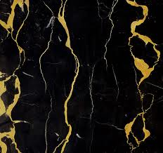Buy Black Colour Marble