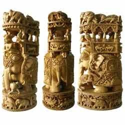 Wooden Gift Articles Buy In New Delhi