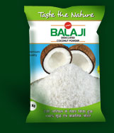 powdered coconut husk okra mucilage water hyacinth and starch as alternative plastic composites essa Powdered coconut husk, okra mucilage, water hyacinth and starch as alternative plastic composites for some purposes an example of which is the coconut husk fiber or cocos nucifera.