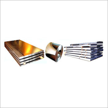 Buy Stainless Steel Plate And Sheets