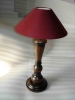 Buy Table Lamp