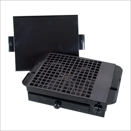 Buy Electric Grill with Tava