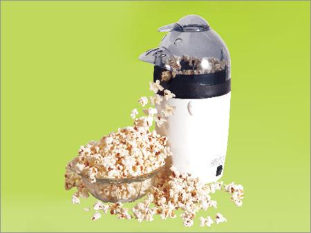 Buy Popcorn Maker