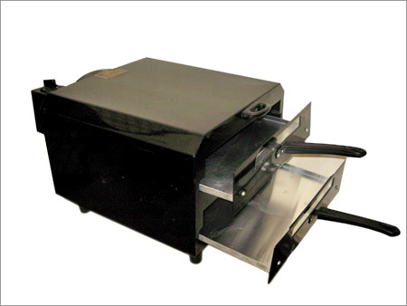 Buy Commercial Size Electric tandoor