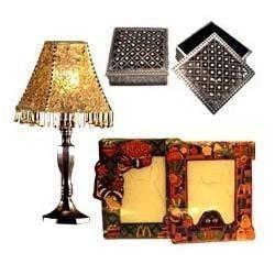 Handicraft Items Buy In Chennai