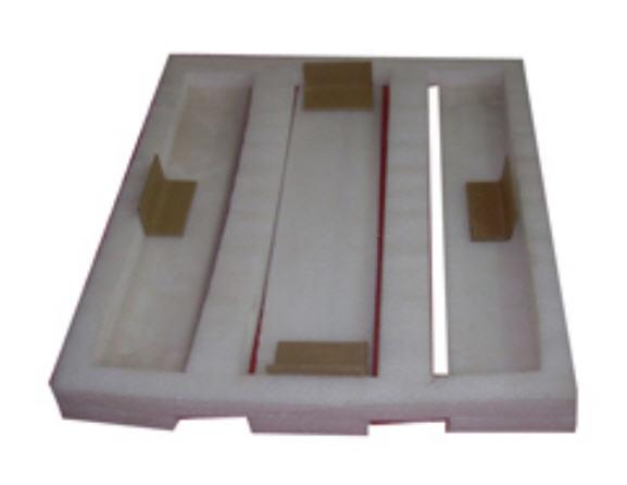 Buy EPE Foam For Packaging