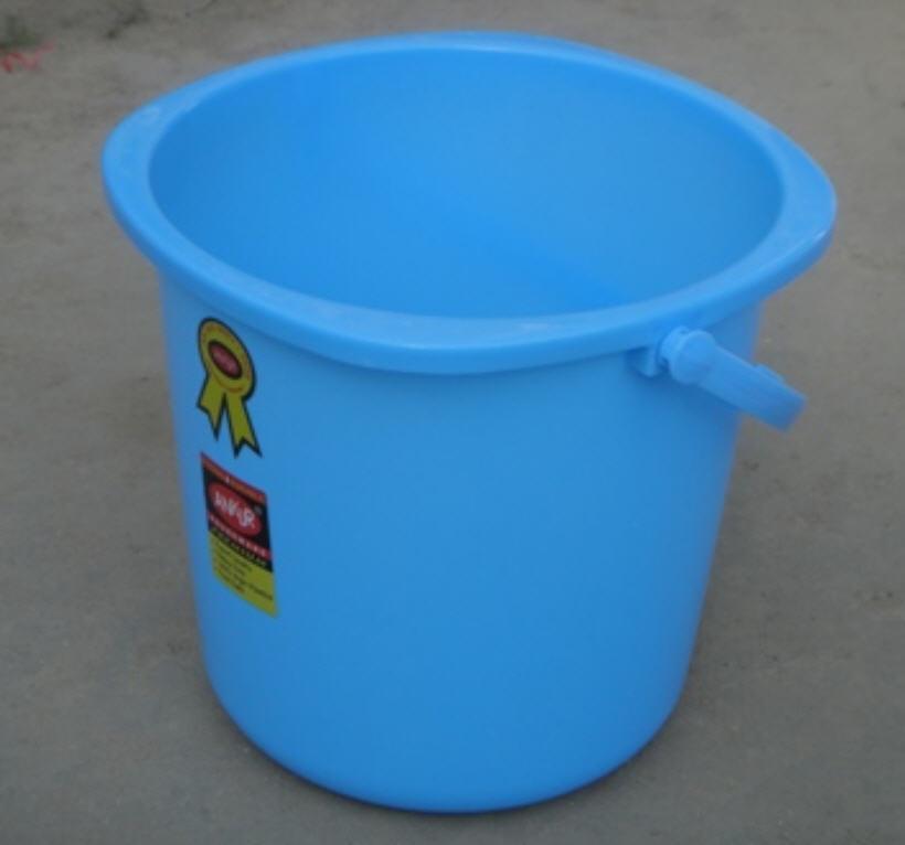 购买塑料桶, 价格 , 图片