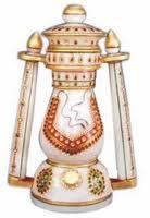 Buy Marble Lantern