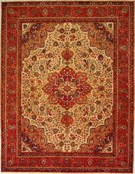 Buy Hand Knotted Carpets