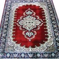 Buy Woolen Carpets