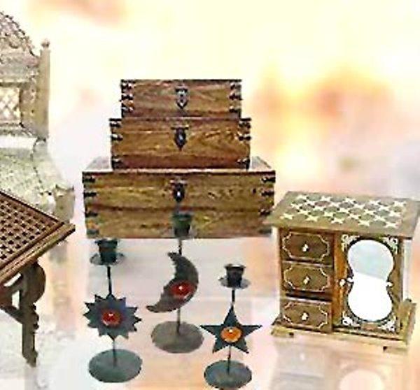Buy Wooden Craft