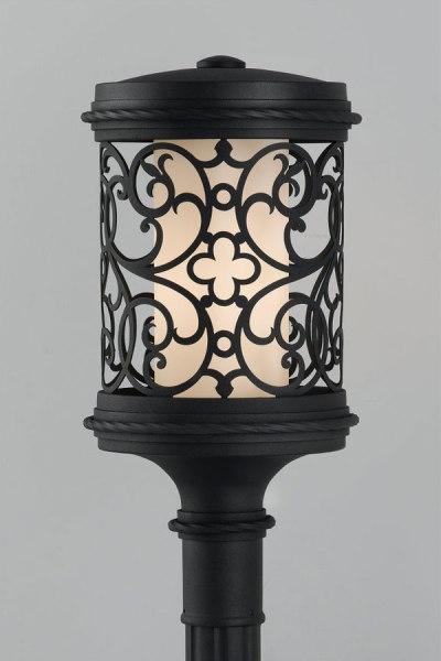 Buy Gate Light