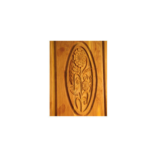 Buy Wooden carvings