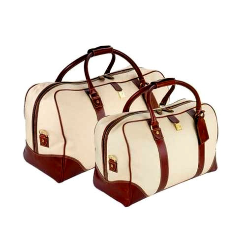Travel Bags — Buy Travel Bags, Price , Photo Travel Bags, from VSR ...
