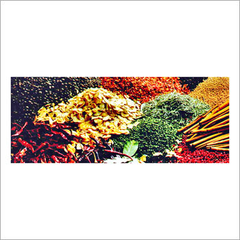 Buy Mix Whole Spices