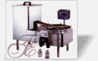 Buy Tablet Counting Machine
