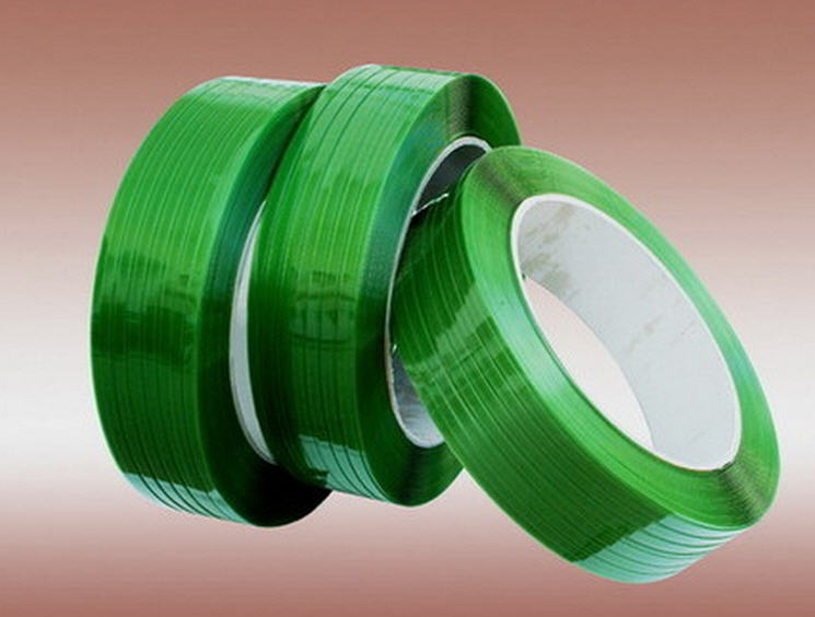 Buy PET Strapping Tape